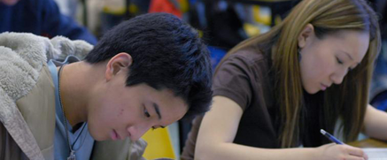 studentsinbc_437